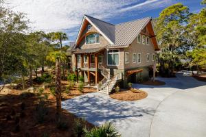 Home for Sale Halona Lane, Kiawah Island, SC