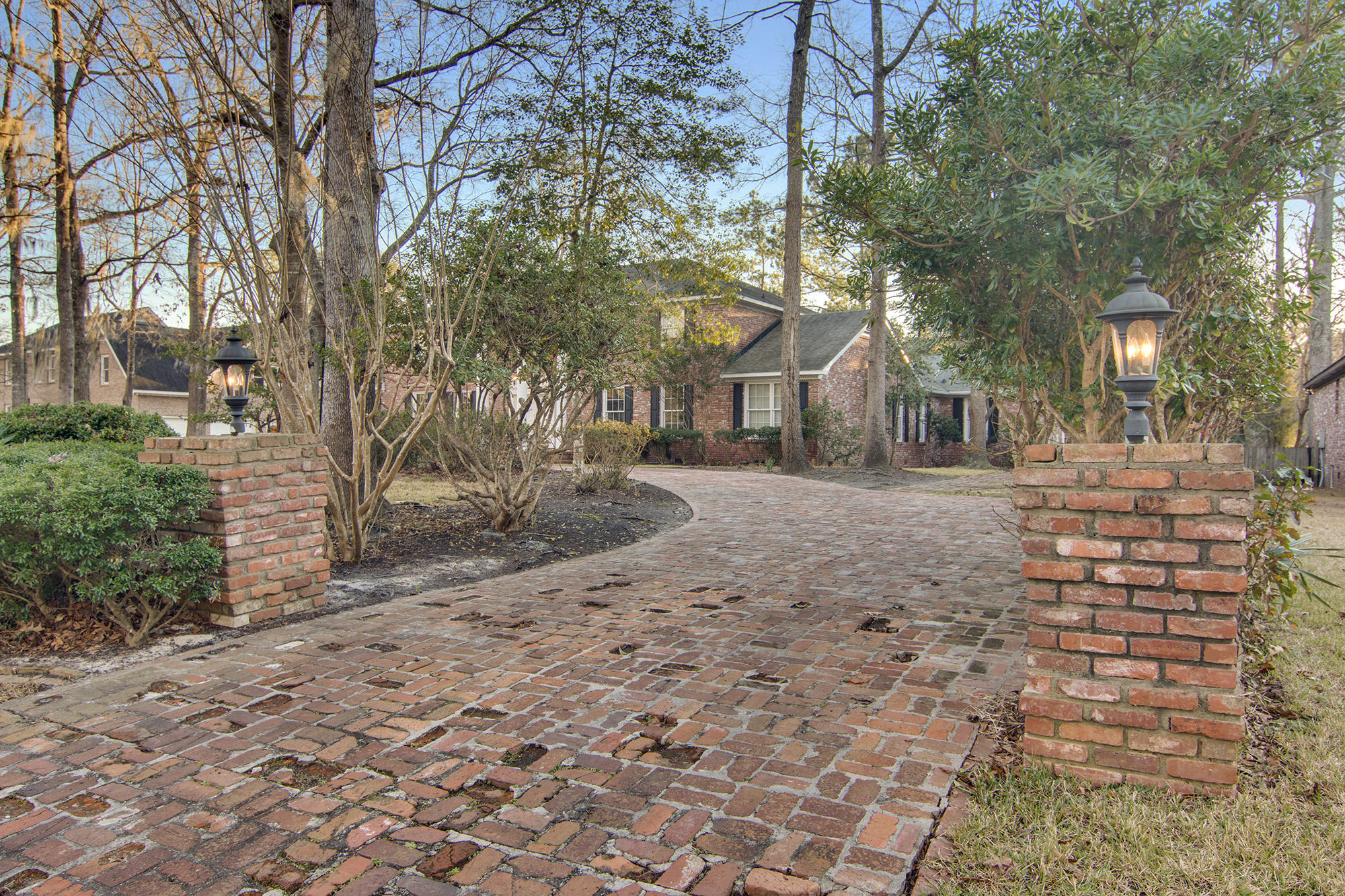 Photo of 510 Mayfield St, Summerville, SC 29485