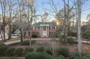 Home for Sale Mayfield Street, Ashborough, Summerville, SC