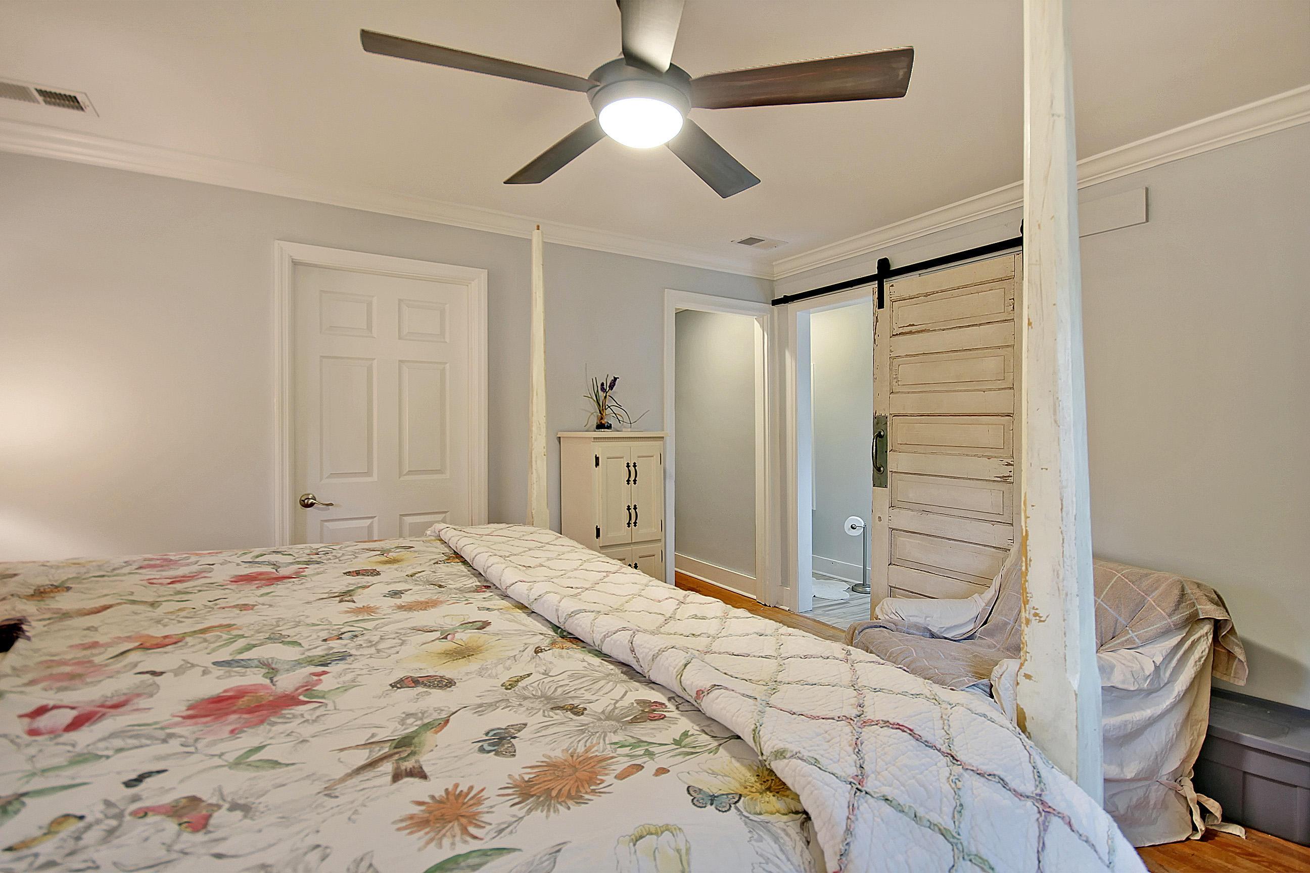 Photo of 1390 Cortez St, North Charleston, SC 29405