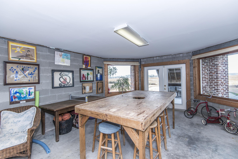Photo of 7845 Brick House Rd, Edisto Island, SC 29438