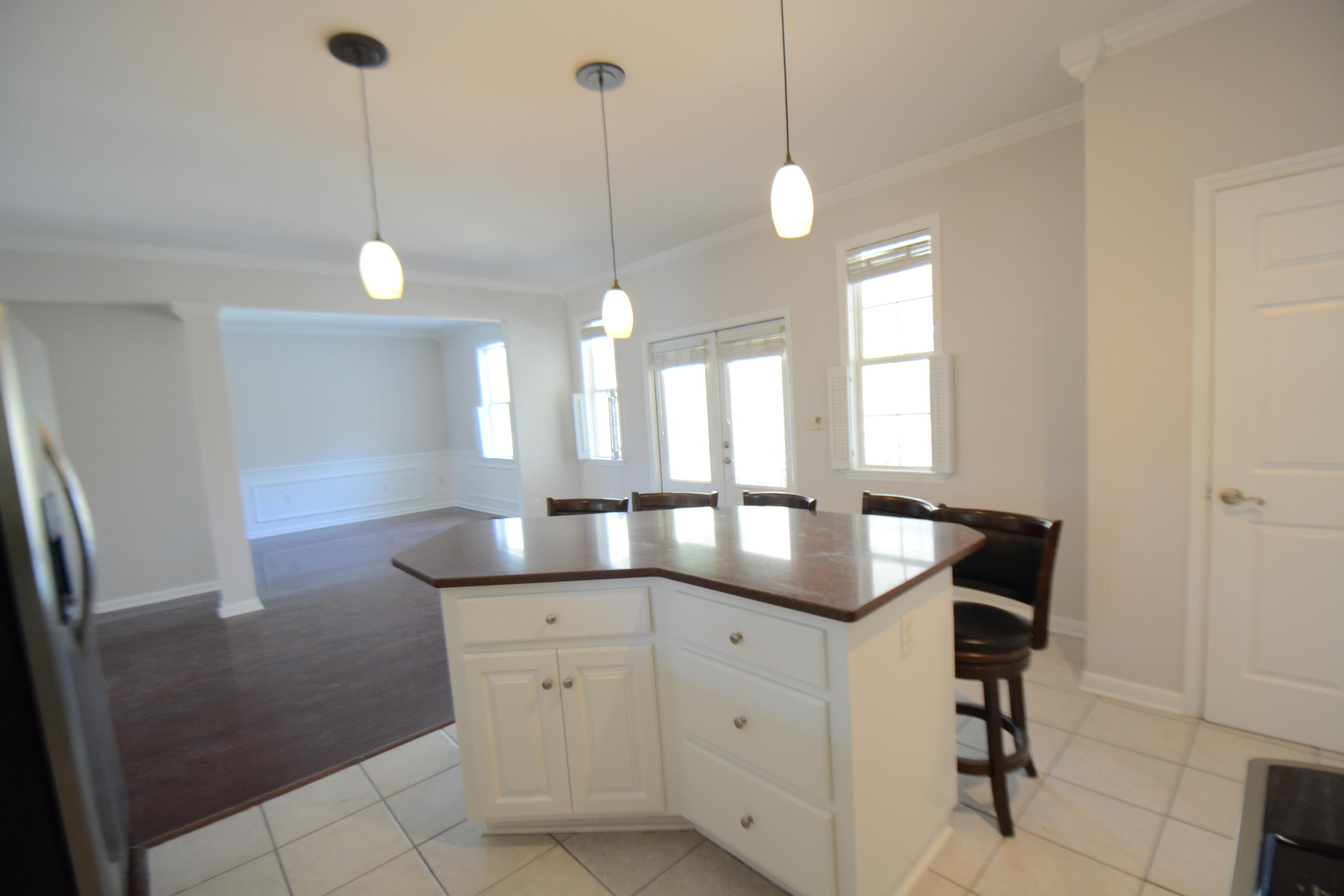 Photo of 233 Yearling Dr, Summerville, SC 29483