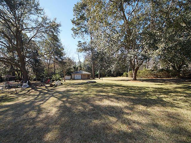 Photo of 1131 John Rutledge Ave, Hanahan, SC 29410