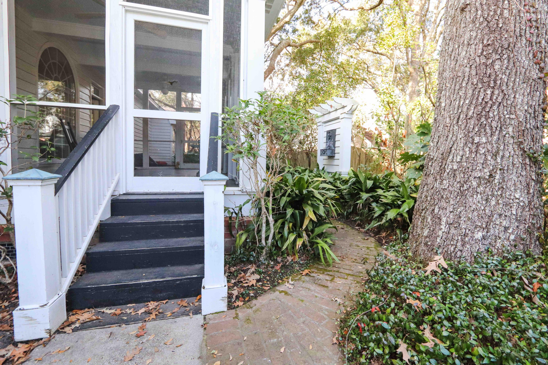 Photo of 2230 Portside Way, Charleston, SC 29407