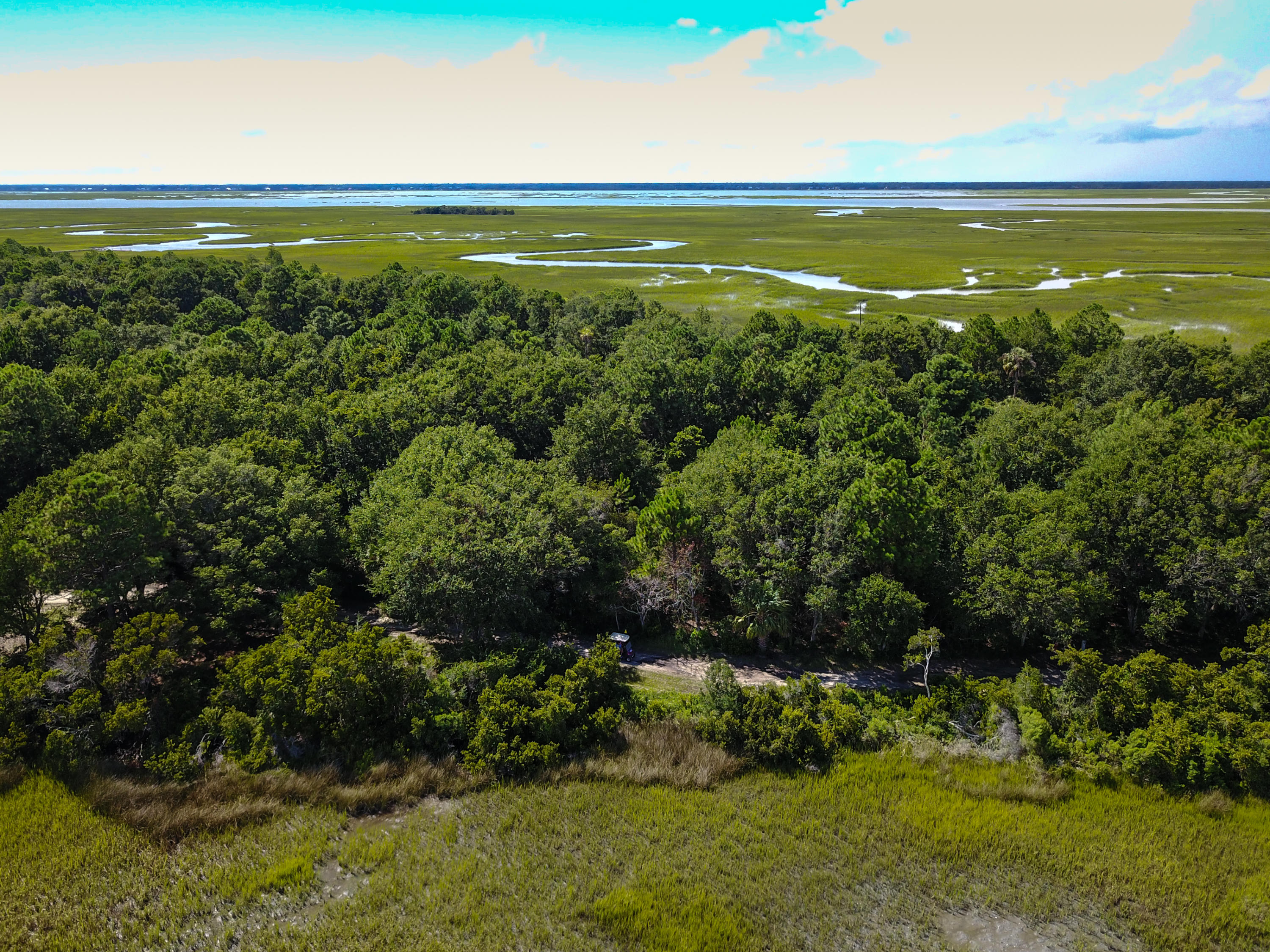 Photo of 227 Lake Timicau Ln #101, Dewees Island, SC 29451