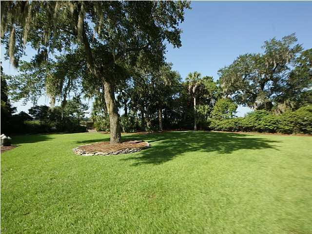 Photo of 1017 Bakers Landing Dr, North Charleston, SC 29418