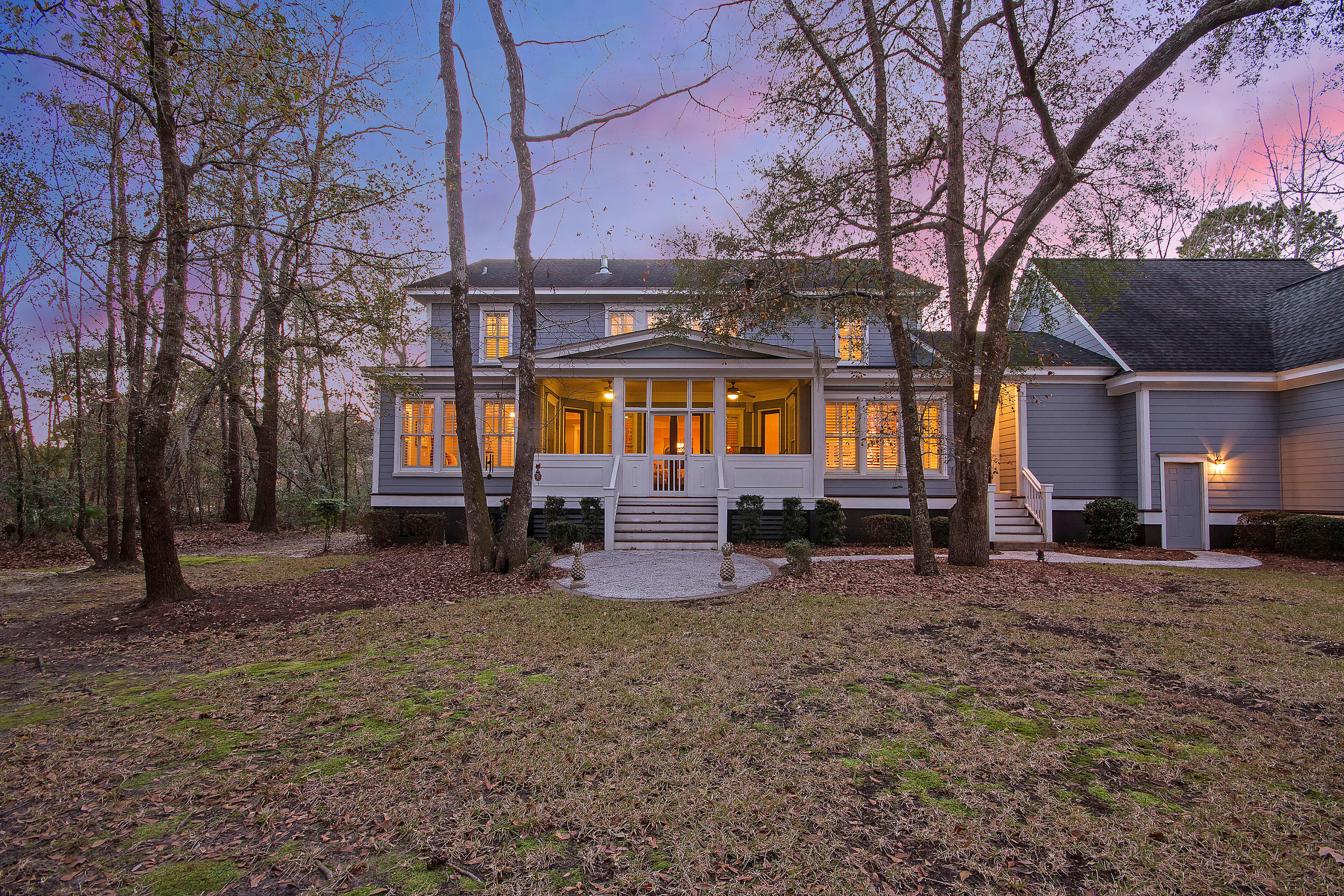 Photo of 107 Royal Assembly Dr, Charleston, SC 29492