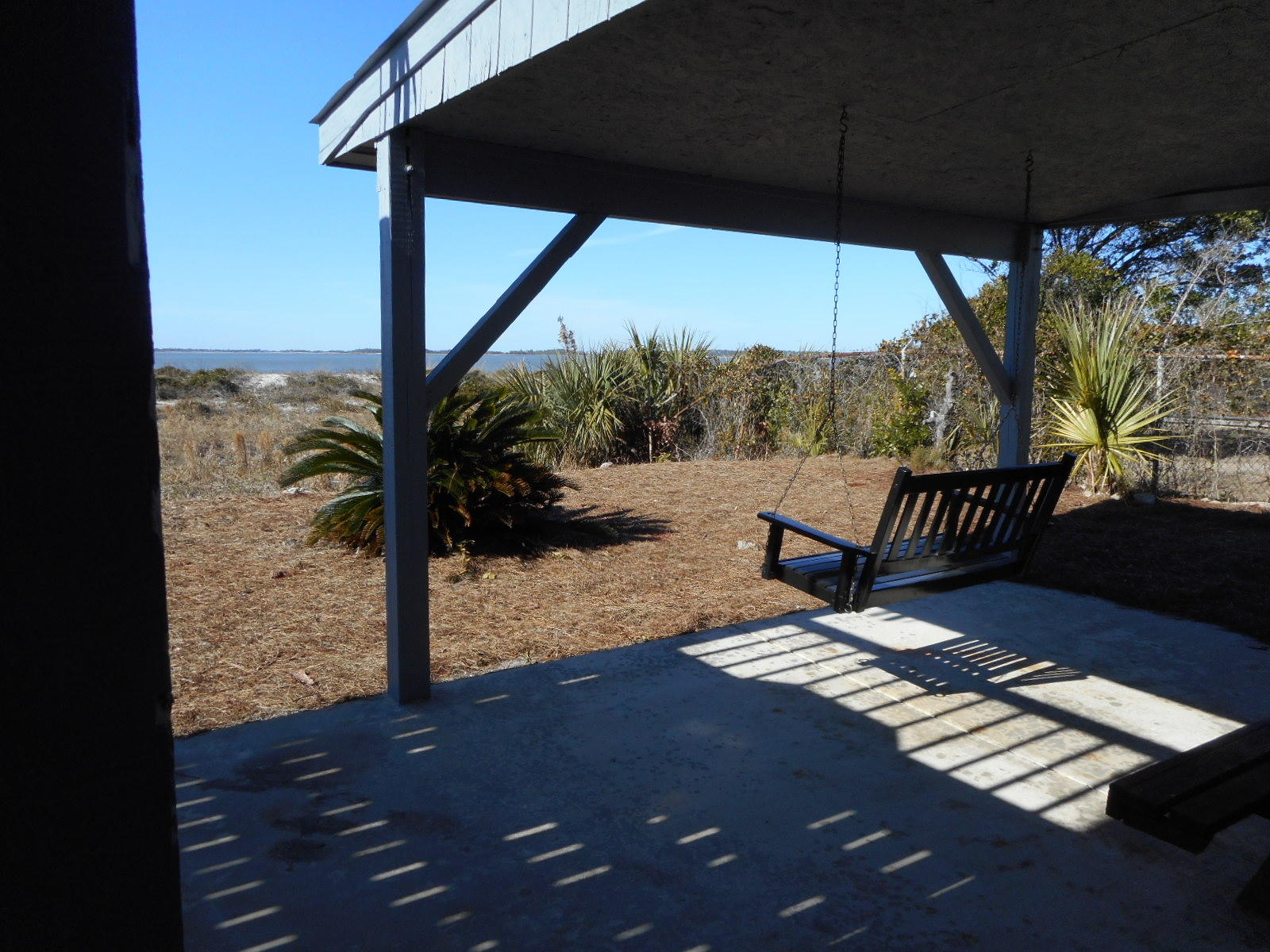 Photo of 3322 Palmetto Blvd, Edisto Island, SC 29438