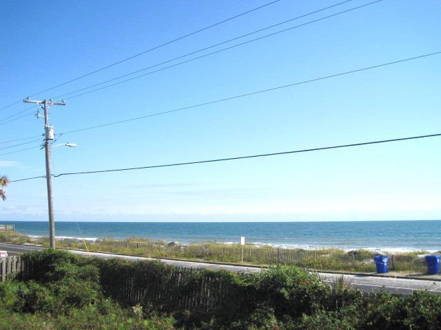 Photo of 1502 E Ashley Ave c, Folly Beach, SC 29439