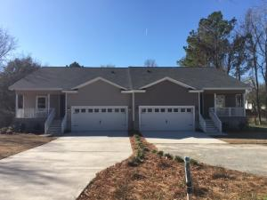 Home for Sale Woodlake Drive, Ashborough, Summerville, SC