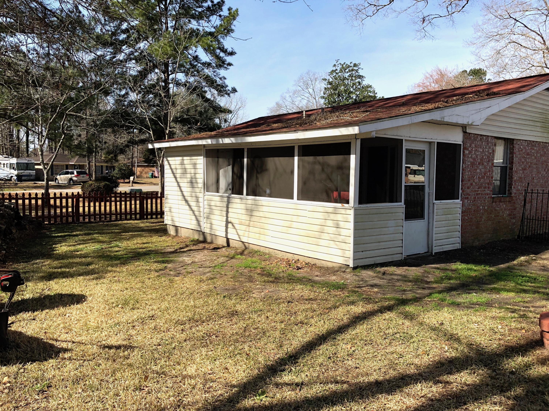 Flowertown Village Homes For Sale - 103 Garden, Summerville, SC - 10