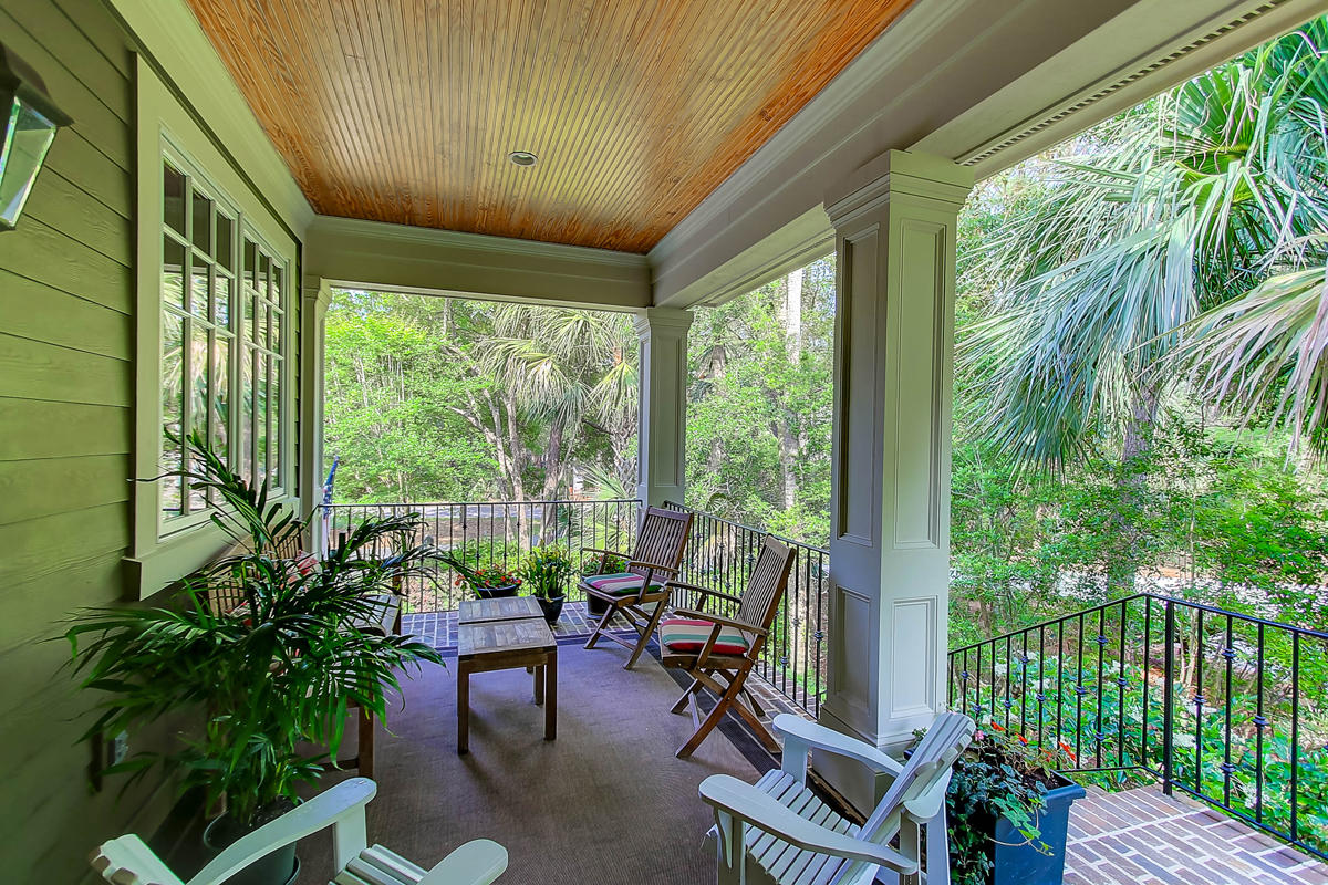 Photo of 8 Airy Hall, Johns Island, SC 29455