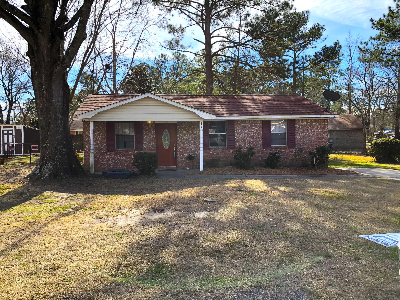 Flowertown Village Homes For Sale - 103 Garden, Summerville, SC - 0