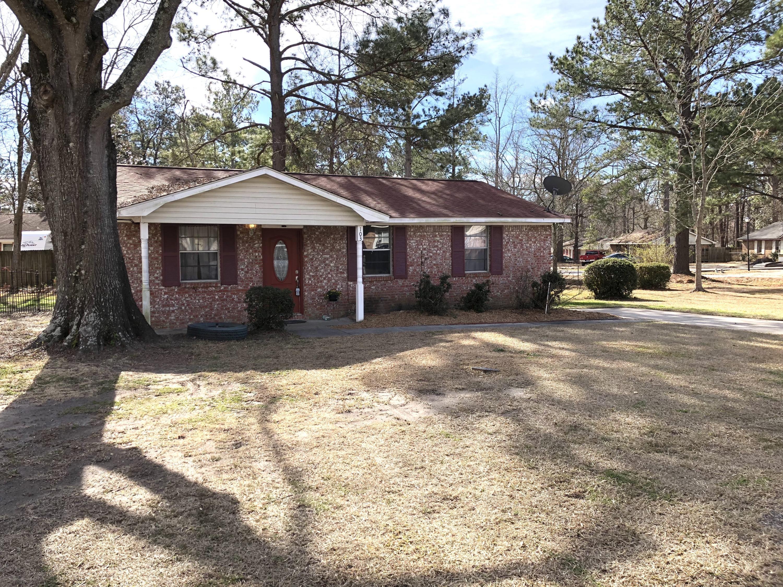 Flowertown Village Homes For Sale - 103 Garden, Summerville, SC - 1