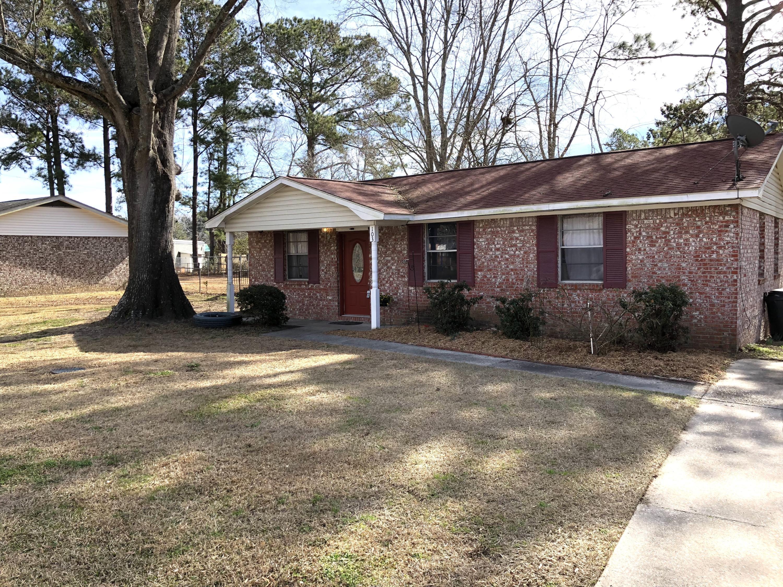 Flowertown Village Homes For Sale - 103 Garden, Summerville, SC - 2