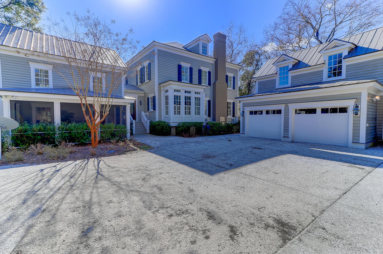 Home for sale 47 Montrose Road, Ion, Mt. Pleasant, SC