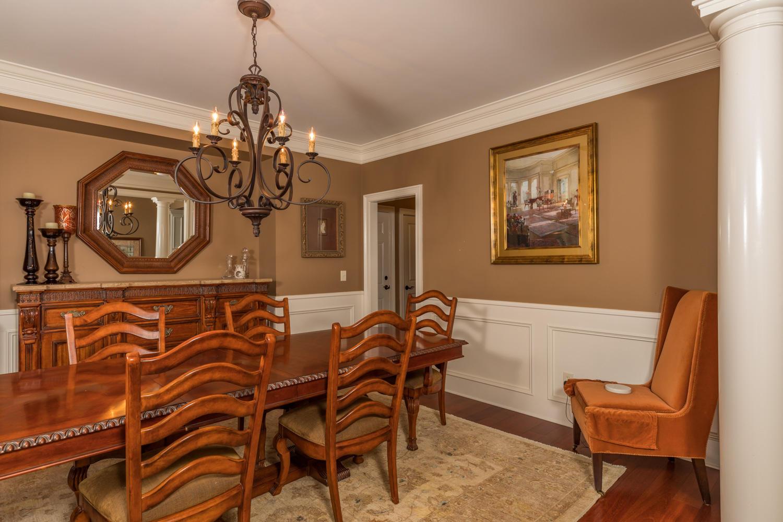 Home for sale 1821 Canning Drive, Park West, Mt. Pleasant, SC