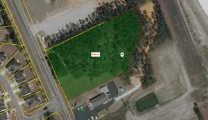Home for Sale Foster Creek Road, Goose Creek, SC