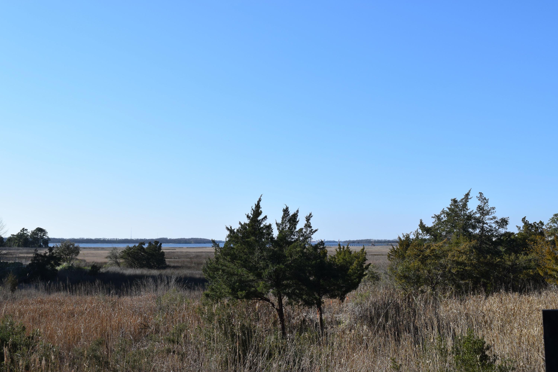 Photo of 155 Wingo Way, Mt Pleasant, SC 29464
