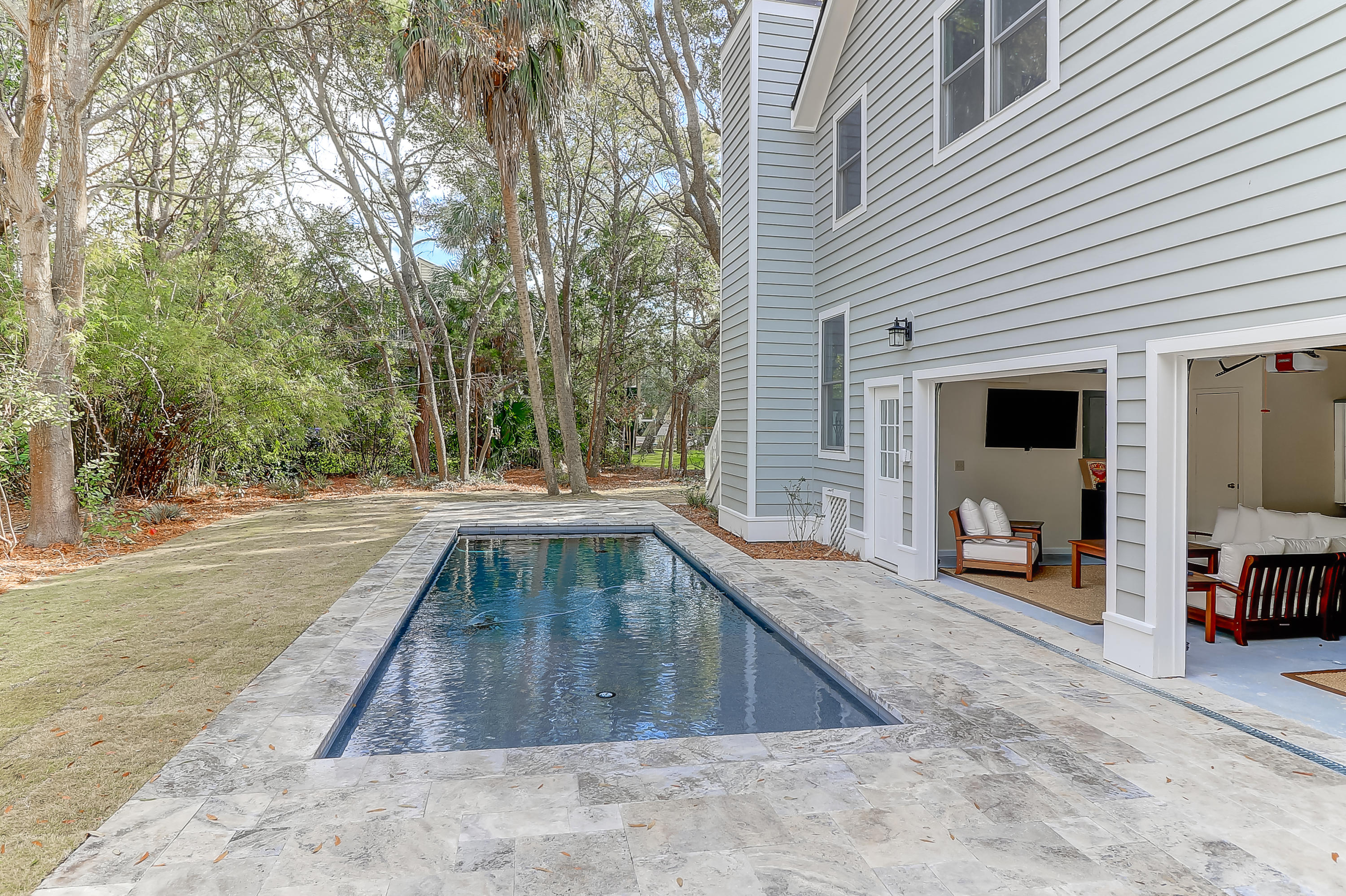 Photo of 6 Conch Ct, Isle of Palms, SC 29451
