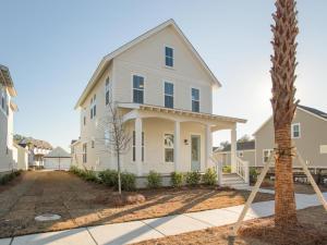 Home for Sale Backshore Drive, Carolina Park, Mt. Pleasant, SC