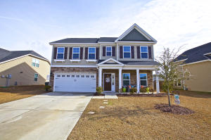 Home for Sale Drayton Place Drive, Spring Grove, Goose Creek, SC