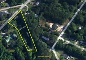 Home for Sale Mallard Road, Summerville, SC