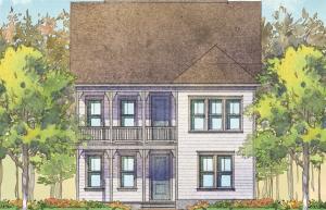 Home for Sale Callibluff Drive , Carnes Crossroads, Berkeley Triangle, SC