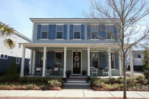 Home for Sale Scholar Way, Nexton, Berkeley Triangle, SC