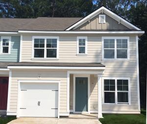 Home for Sale Sweep Drive, Wescott Plantation, Ladson, SC