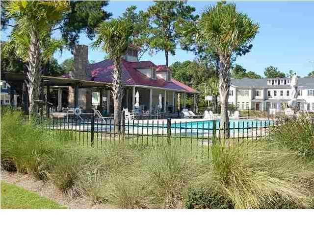 Home for sale 903 High Nest Lane, Eaglewood Retreat, James Island, SC