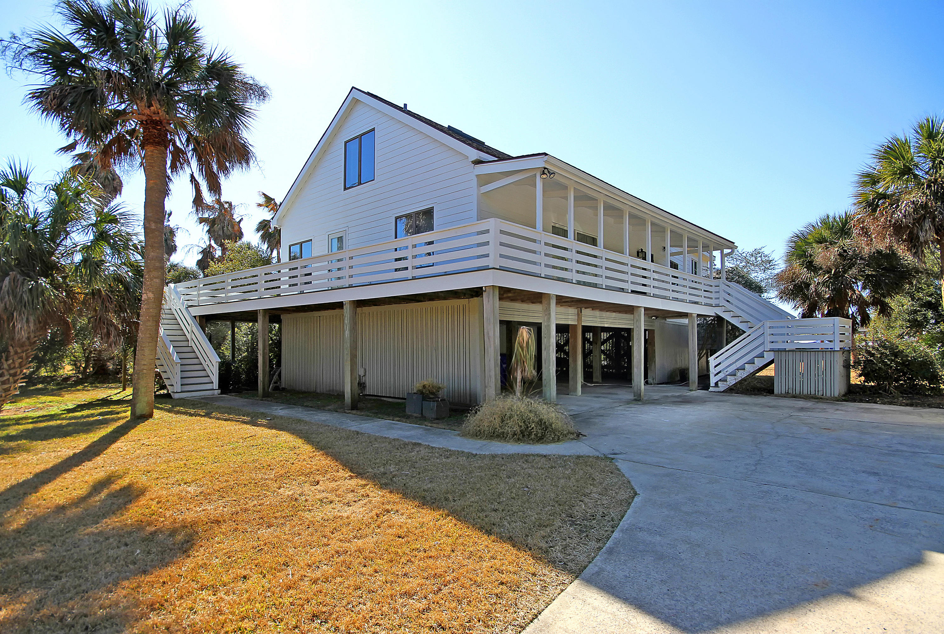 Photo of 5 49th Ave, Isle of Palms, SC 29451