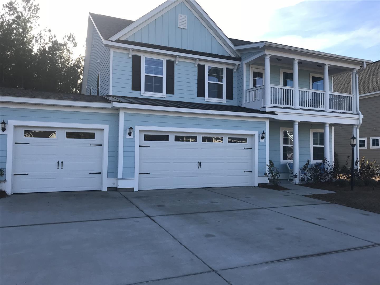 Photo of 340 Whispering Breeze Ln, Summerville, SC 29483