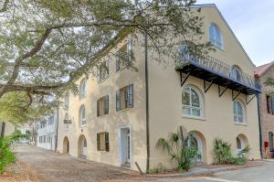 Home for Sale Gillon , French Quarter, Downtown Charleston, SC