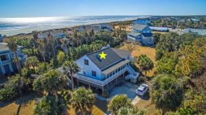Home for Sale 49th Avenue, Isle of Palms, SC