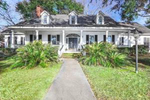 Home for Sale Portside Way, Ashley Harbor, West Ashley, SC