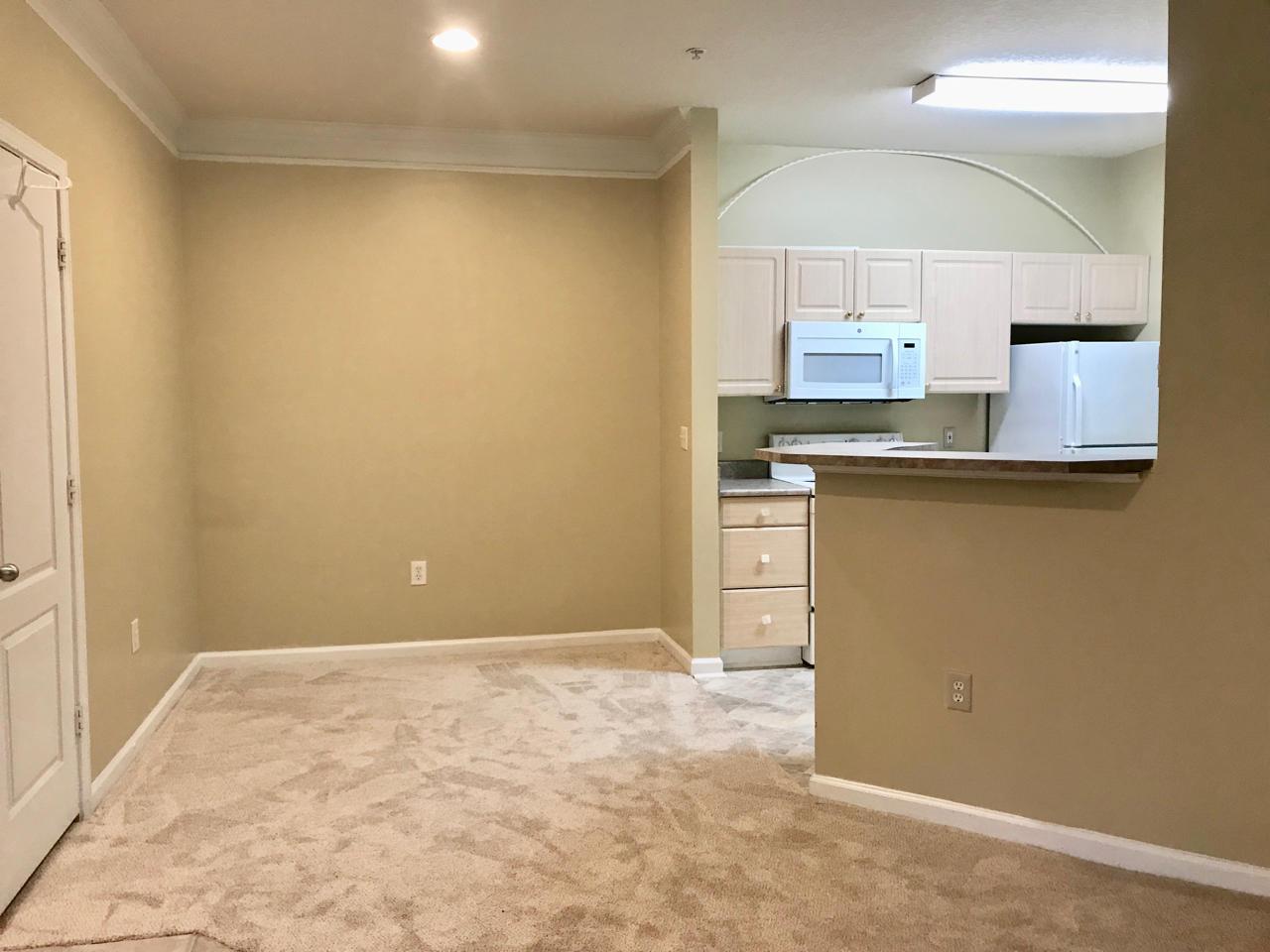 Home for sale 1300 Park West Blvd Boulevard, Park West, Mt. Pleasant, SC