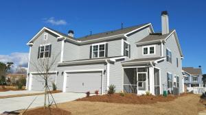 Home for Sale Grey Marsh Road, Park West, Mt. Pleasant, SC