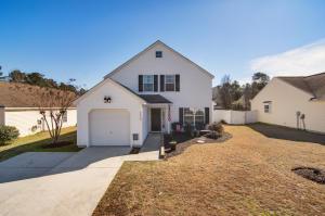 Home for Sale Wheatfield Drive, Wescott Plantation, Ladson, SC