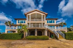 Home for Sale 42nd Avenue, Isle of Palms, SC