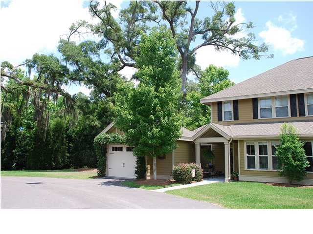 Summers Bend on the Ashley Homes For Sale - 5555 Colonial Chatsworth, North Charleston, SC - 32