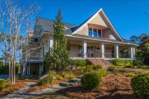 Home for Sale Fountainhead Way, Dunes West, Mt. Pleasant, SC