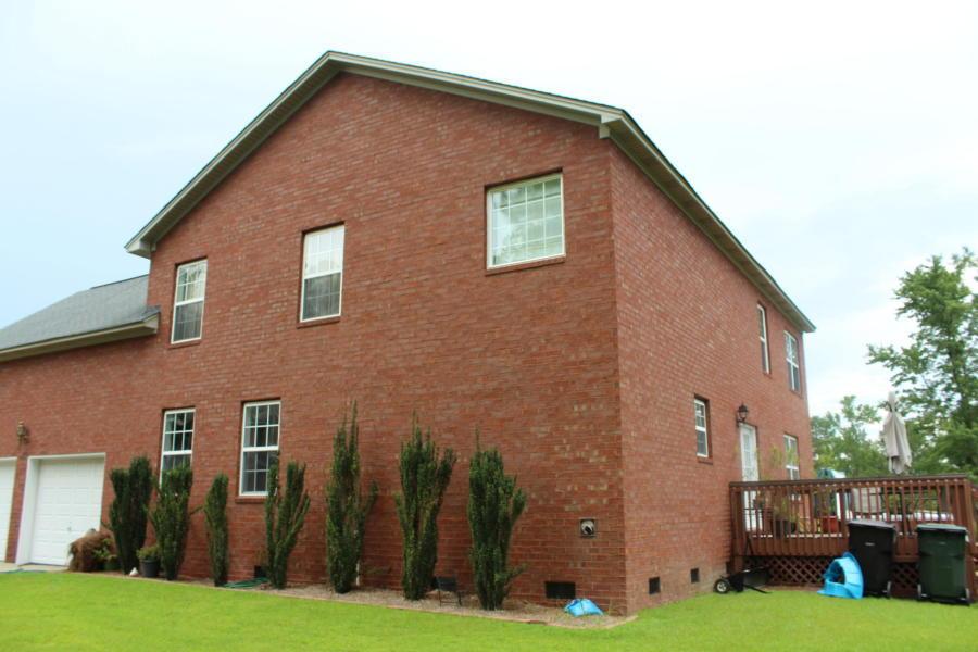 Photo of 151 Welchman Ave, Goose Creek, SC 29445