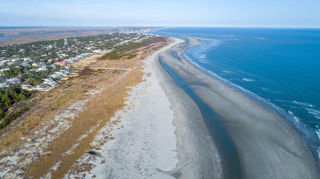 Photo of 2102 Atlantic Ave, Sullivan's Island, SC 29482