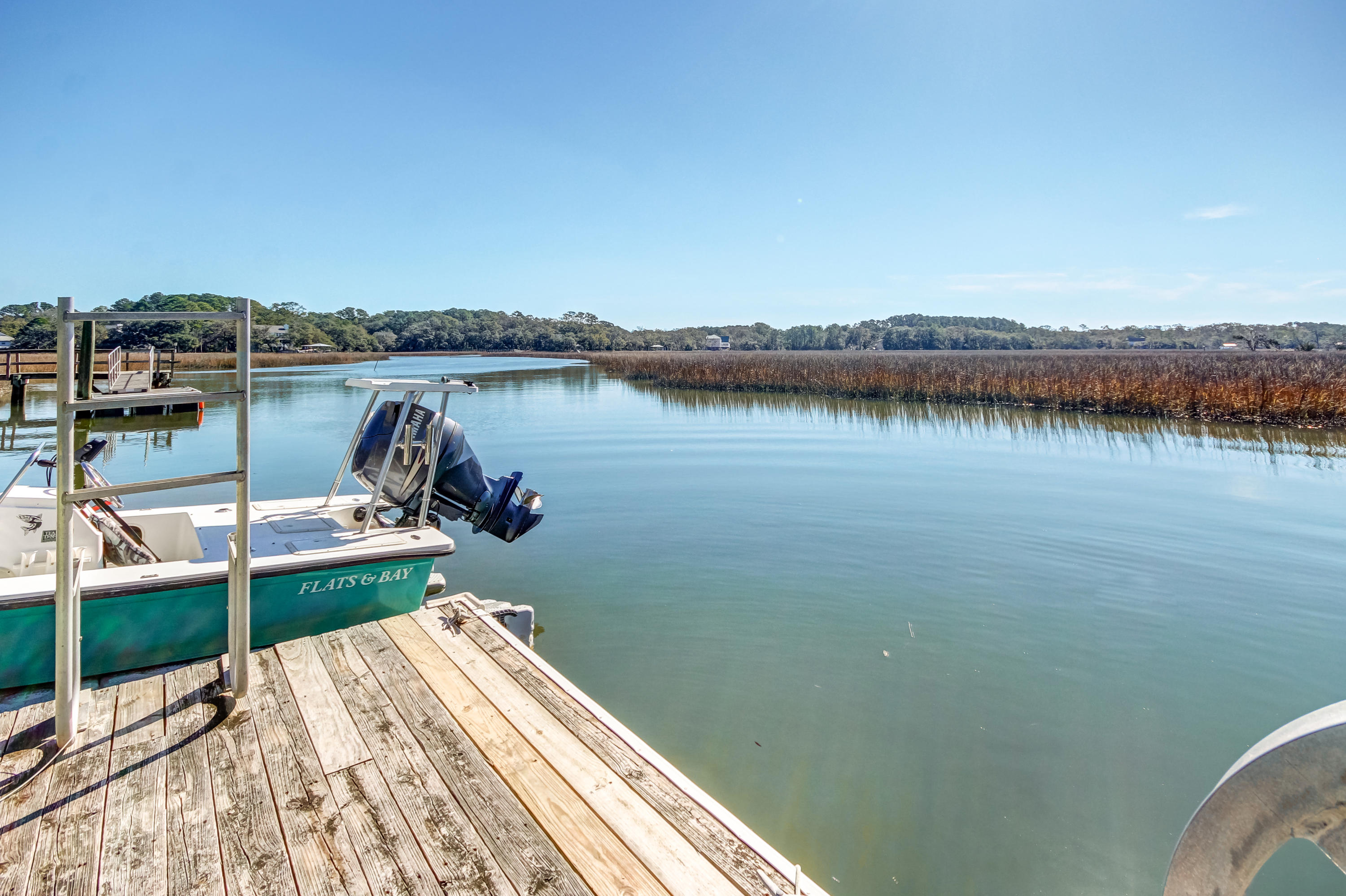 Photo of 8511 Oyster Factory