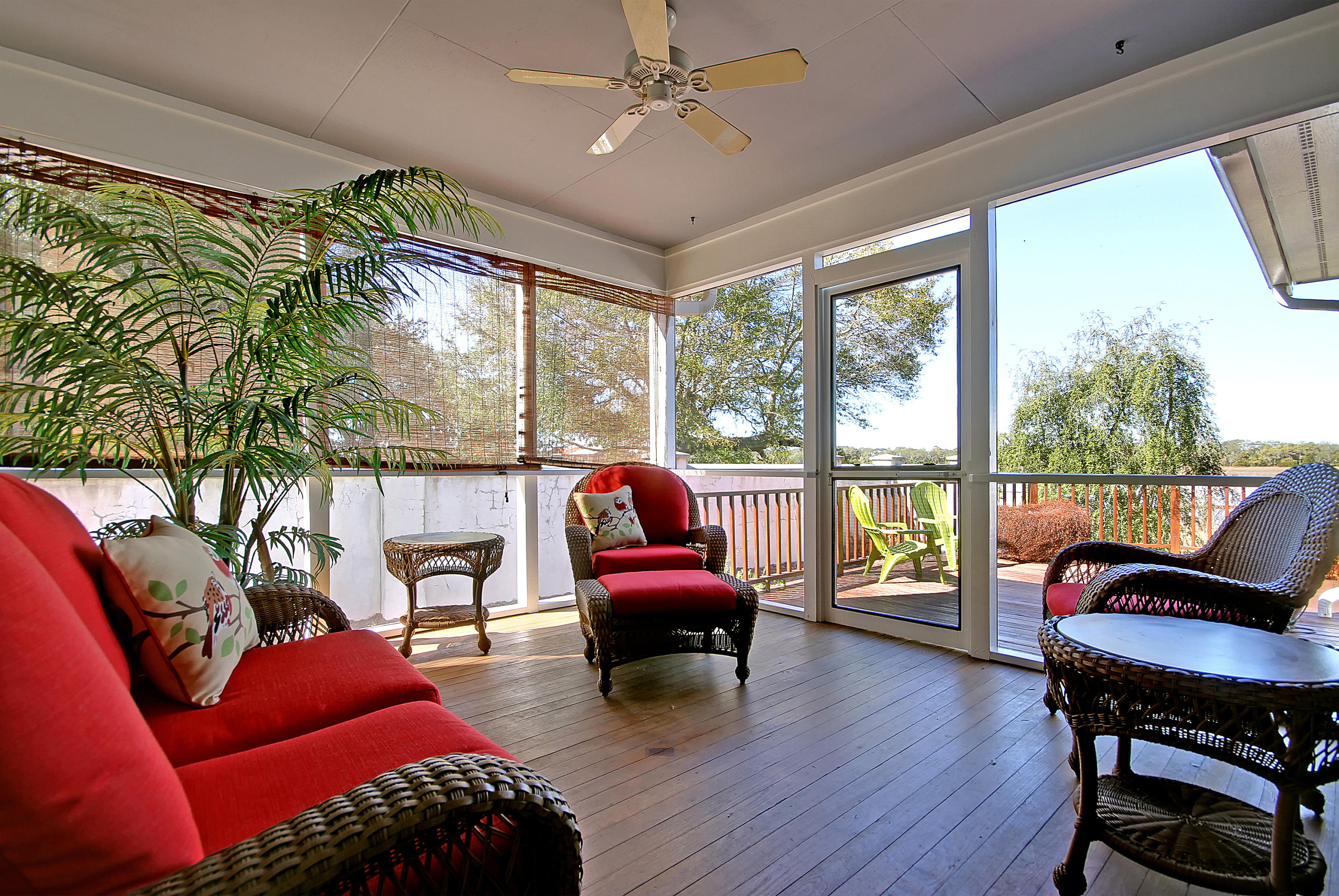 Photo of 1003 Palm Blvd, Isle of Palms, SC 29451
