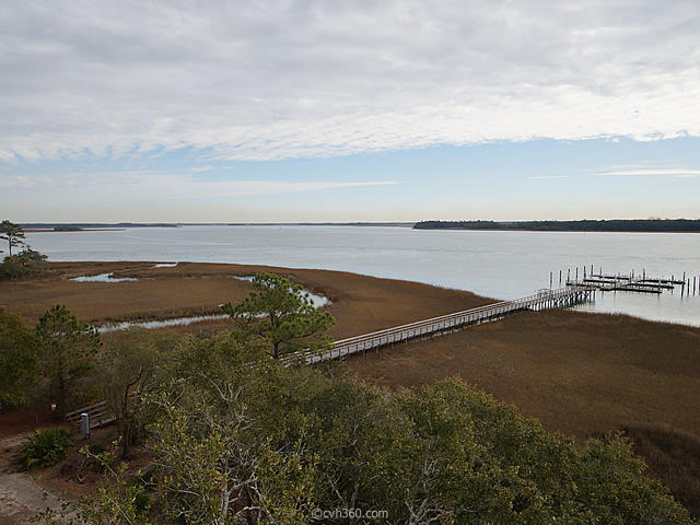 Photo of 134 Fairbanks Oak Alley, Daniel Island, SC 29492