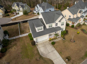 Home for Sale Hunt Club , Hunt Club, West Ashley, SC