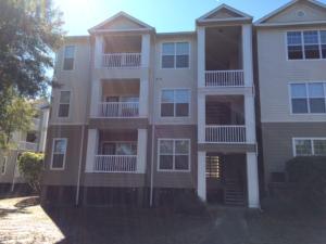 Home for Sale Daniel Ellis , The Peninsula Condominiums, James Island, SC