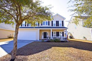 Home for Sale Lenora Drive, Wescott Plantation, Ladson, SC
